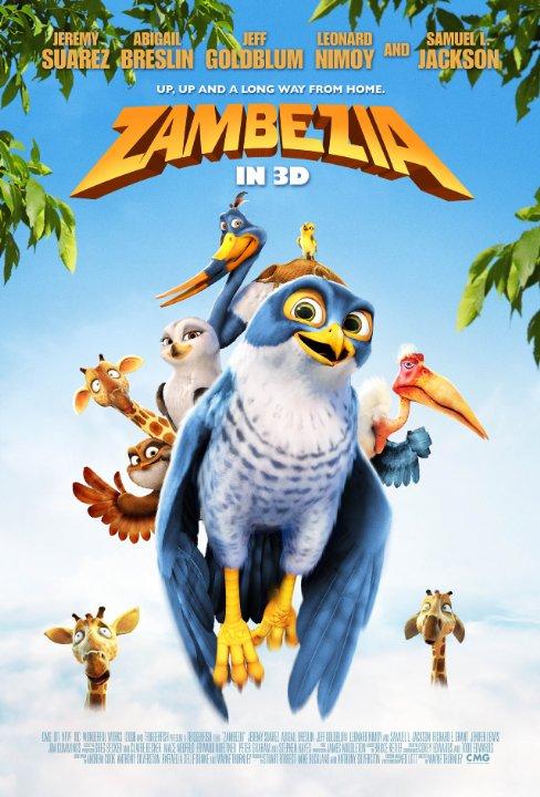 Zambezia full movie in hindi dubbed free download botfcesnama.